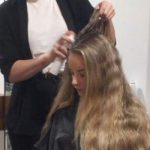 Simple tips to choose a mobile hairdresser