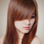Enhance look with the best hair colourists in melbourne